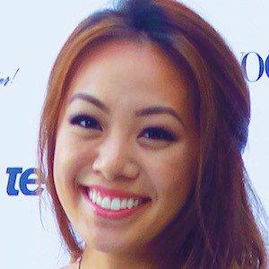 Karina Lynn Kho