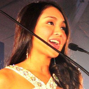 Kathryn Bernardo