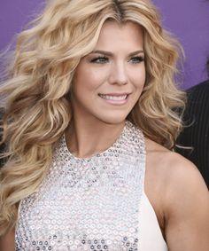 Kimberly Perry