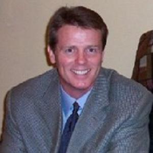 Kirk Talley