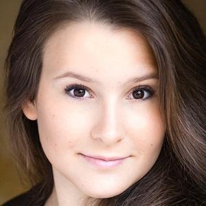 Lindsay Shearer-Nelko