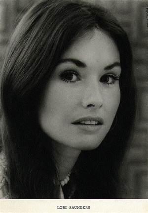 Lori A. Williams
