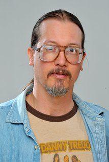 Mark Borchardt