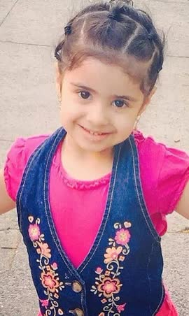 Reema Saleh