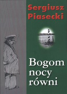 Sergiusz Piasecki