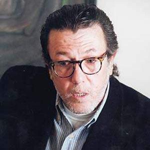 Tarek El-Telmissany