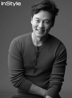 Tjin Lee