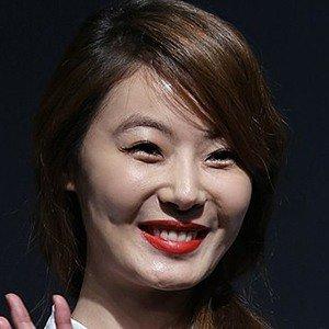 Yoon So-yi