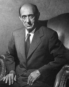 Aleksandr Lyapunov