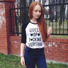 Angelika Mucha