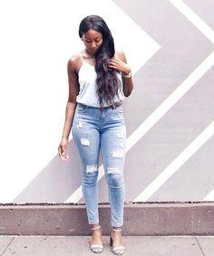 Anita Asante