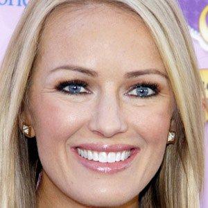 Brooke Victoria Anderson