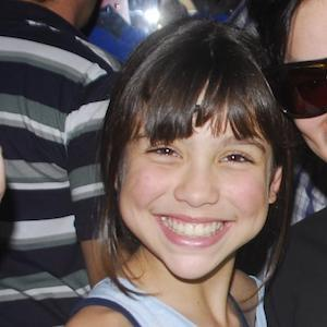 Bruna Carvalho