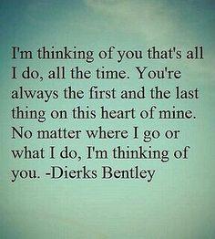 Dominic Dierkes