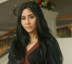 Ella Aminuddin