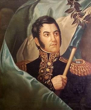 Francisco Bolivar