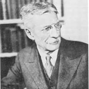Frank J. Sprague