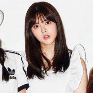 Ji Su-yeon