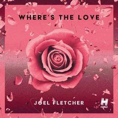 Joel Fletcher