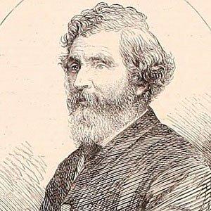 John McKinlay