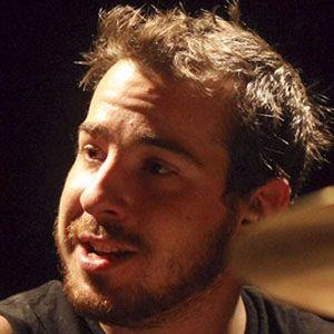 Jordan Hastings