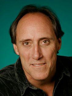 Kirk Thornton