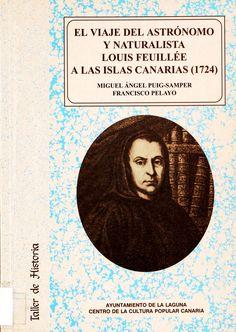 Louis Vanaria