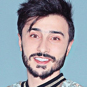 Naseem Sabah