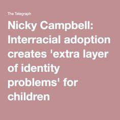 Nicky Campbell
