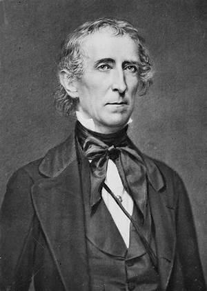 Robert Lewis Taylor