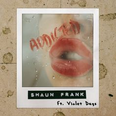 Shaun Frank