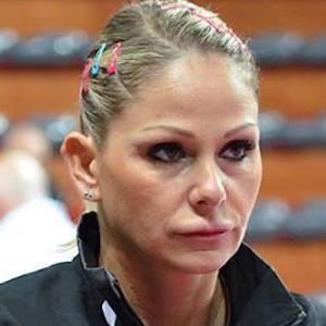 Simona Gioli