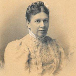 Sophia Tolstaya