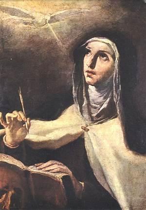 Teresita Márquez