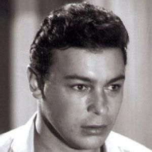 Ahmed Ramzy