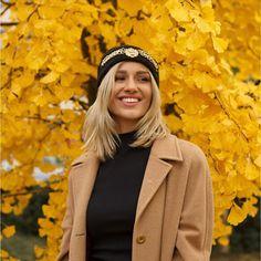 Alina Eremia