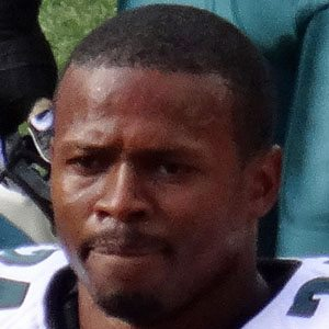 Bradley Fletcher