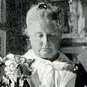 Celia Thaxter