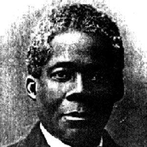Edward Blyden