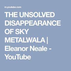 Eleanor Neale