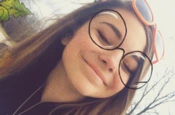 Erica Delsman