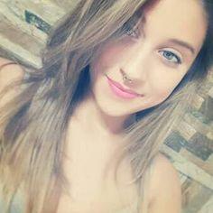 Gemma Collado