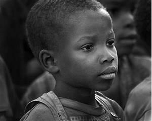 JR Afrika