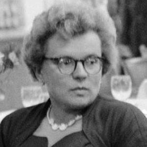 Kira Zvorykina