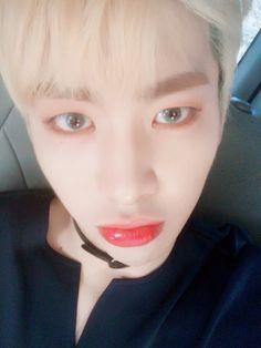 Lee Dong-yeol
