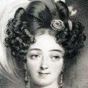 Marie Taglioni