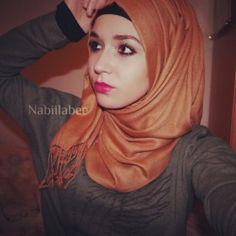 NabiilaBee