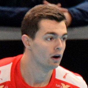 Rasmus Lauge Schmidt