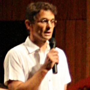 Rene Medvesek