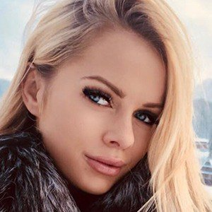 Sandra Traczyk